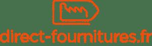 Logo Direct Fourniture